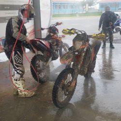 Lets Wash Heraklion